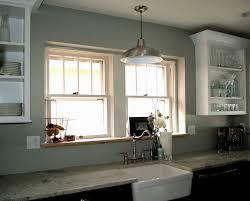 unique kitchen lights unique kitchen lights pendant home decoration ideas