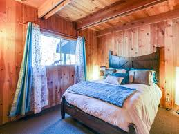 vacation home four bears burrow south lake tahoe ca booking com