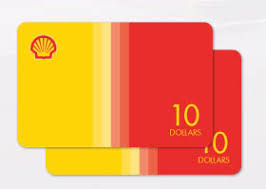 gasoline gift cards shell free gift cards week of nov 25