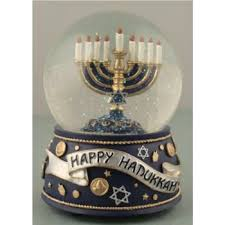 musical dreidel 231 best musicboxcar images on boxes betty boop