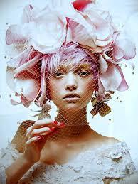 flower headpiece the 25 best dahlia floral crowns ideas on dahlia