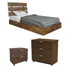 Austin Bedroom Furniture Ktsscom - Bedroom sets austin