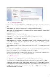 si e social vente priv audit communication externe vente privée avril 2014