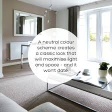 interior design of home interior decorating tips interior design ideas for small indian