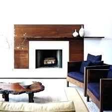 Design For Fireplace Mantle Decor Ideas Fireplace Mantel Decorating Ideas With Tv Above Fireplace Mantel