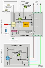 3 phase ac electrical wiring diagrams wiring diagrams
