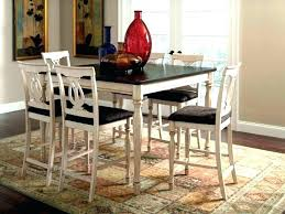 tall skinny dining table long kitchen tables best long dining tables ideas on dining room