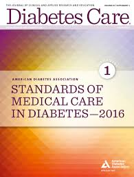 journal of management style guide 12 management of diabetes in pregnancy diabetes care