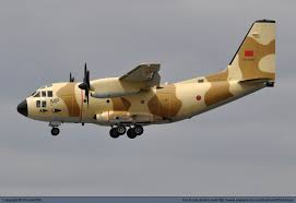 photo 22450 morocco air force alenia c 27j spartan cn amp at