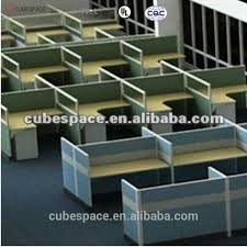 name plates office desk partition glass partitions buy office
