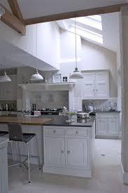 handmade kitchen furniture 166 best kitchen island ideas images on pinterest kitchen