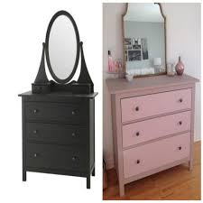 chambre ceruse the amazing in addition to attractive commode chambre ceruse for