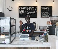 under the table jobs in detroit these 5 black owned detroit cafes are better than starbucks table