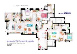 simpsons house ground plan home design and style