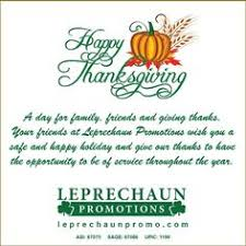 you can t miss with leprechaun s price match deal promotional