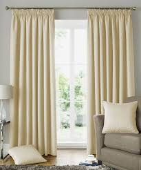 Seville Curtains Seville Curtains Textilewise