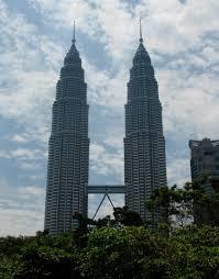 Petronas Towers Floor Plan by 7tripson Com Petronas Towers Kuala Lumpur Malaysia