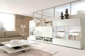wandgestaltung wohnzimmer mit tapete beispiele moderne wohnzimmer