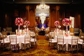 houston venues the best houston wedding venues