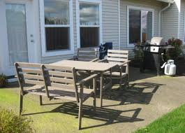 bench momentous bench chair for rent pleasurable dining bench