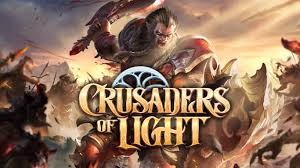 crusaders of light mystic class guide 2p com crusaders of