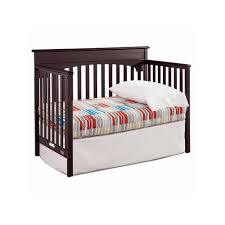 Graco Charleston Convertible Crib by Monterey Crib Jcpenney Instructions Creative Ideas Of Baby Cribs