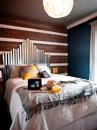 Bedroom Wall Designs For Couples Bedroom Rustic Bedroom Paint Color With Wooden Wall Ideas Simple