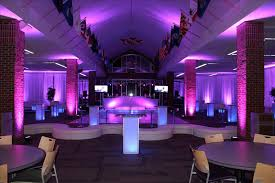 party light rentals party lighting rentals ct westchester ny boston ma