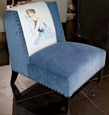 Coordinating Upholstery Fabric Collections Modern Upholstery Fabric Prints Living Room Furnishings Designer