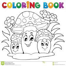 coloring book coloring ruth bader ginsburg coloring book she s up