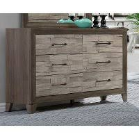 furniture bedroom sets on sale bedroom sets for sale at the best prices rc willey furniture store