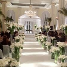 wedding arches ottawa ottawa pillars columns rentals ottawa wedding pillars for rent