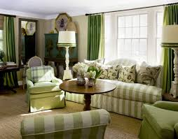 living room makeover living room makeovers room great diy pictures budget under the
