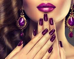 best 25 nail salons denver ideas on pinterest