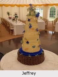sheppard u0027s pie wedding cakes gallery