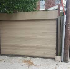 Overhead Door Of Washington Dc by Overhead Garage Door Repair Services 866 404 6464 Maryland