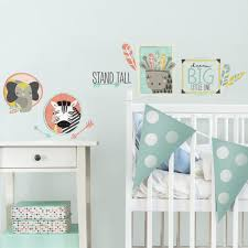 roommates wall stickers images home wall decoration ideas