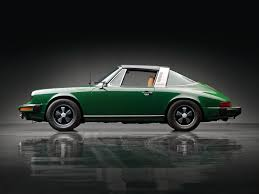 irish green porsche porsche 964 turbo irish green beauty on wheels pinterest