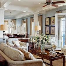 Stunning Lake House Decorating Ideas Images Decorating Interior - House and home decorating