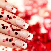 polished nails and spa 32 photos nail salons 4 richmond ave