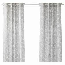 Grey And White Curtains Unique Light Grey And White Curtains 2018 Curtain Ideas