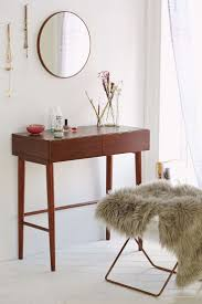 Mid Century Bedroom by Best 10 Midcentury Mirrors Ideas On Pinterest Mid Century