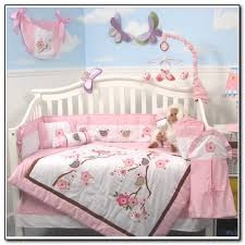Crib Bedding Discount New Baby Bedding Baby And Nursery Furnitures