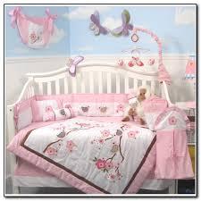 Crib Bedding Uk New Baby Bedding Baby And Nursery Furnitures
