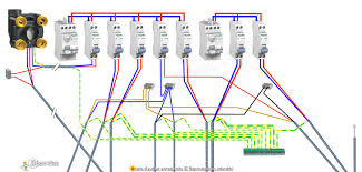installation electrique cuisine installation lectrique cuisine l lectricit dans la norme electrique