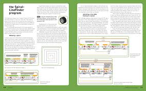art of lego mindstorms ev3 programming no starch press