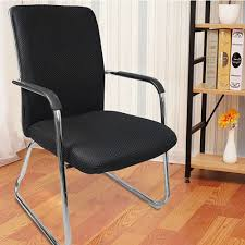 Swivel Desk Chair Without Wheels by High Back Office Chair Without Wheels High Back Office Chair