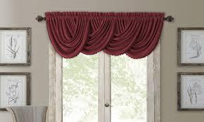 Window Valances Tips On Decorating With Window Valances Overstock Com