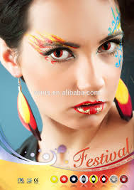 contacts lenses halloween alibaba manufacturer directory suppliers manufacturers