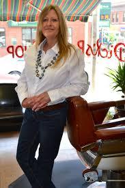 u0027s barber shop downtown farmington maine
